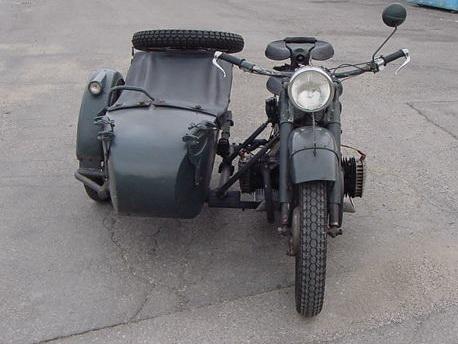 Restauro Moto D Epoca E Vendita Ricambi Restauro Ducati